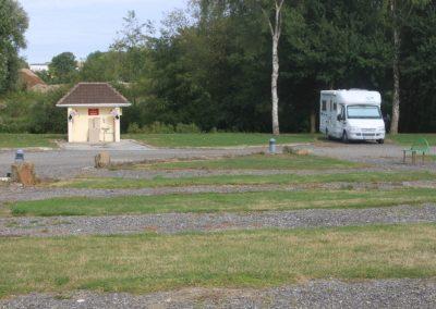 camping-car (1)