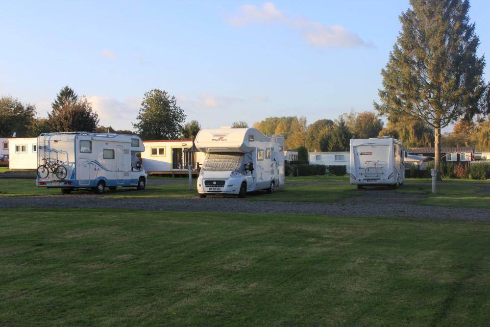 camping-car (2)