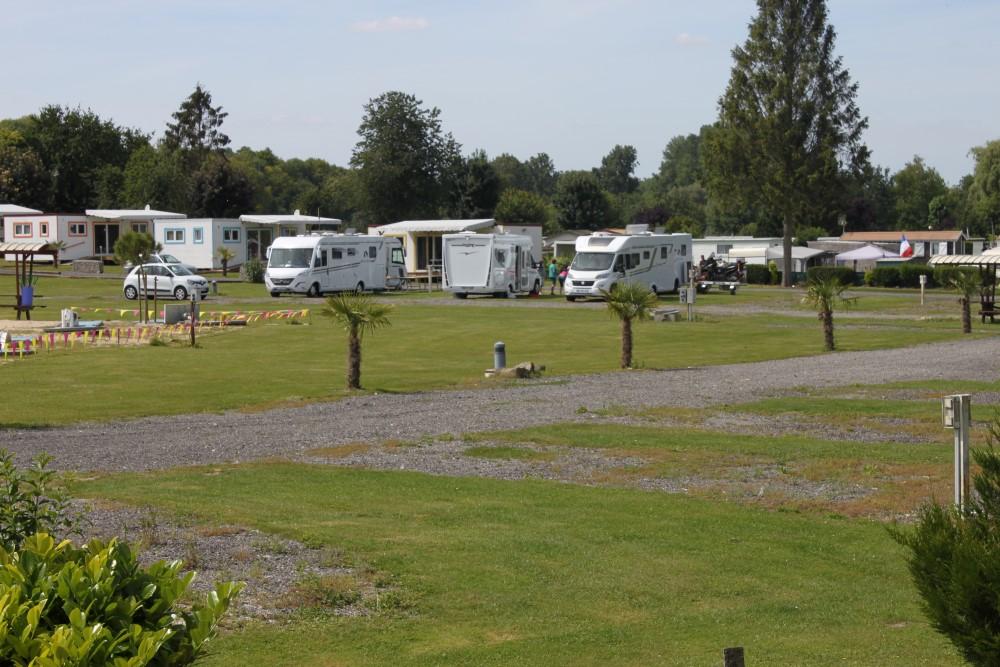 camping-car (3)