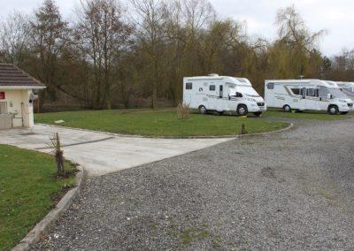 camping-car (4)