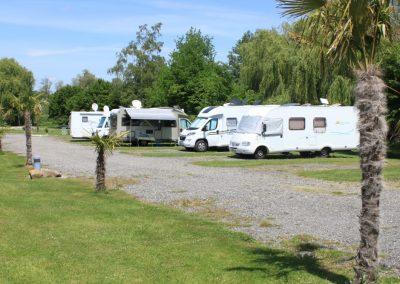 camping-car (5)