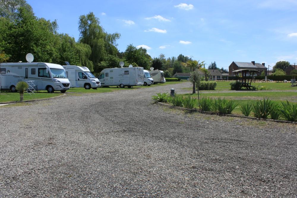 camping-car (6)
