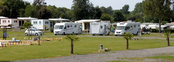 aire camping-car amiens somme