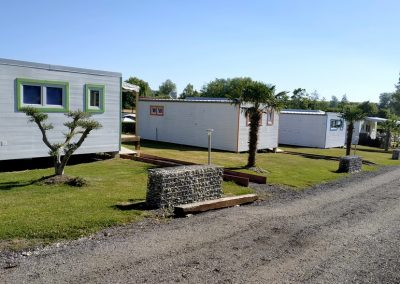 mobil-home (1)