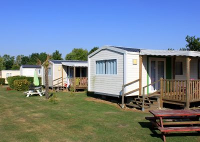 mobil-home (2)