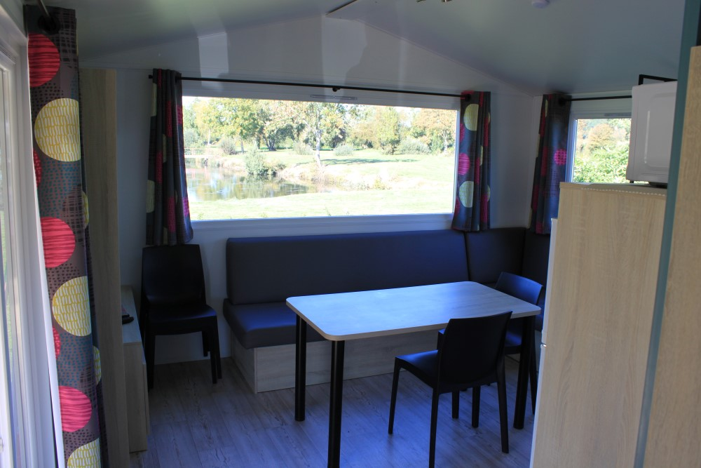 mobil-home (3)