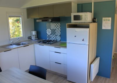 mobil-home (4)