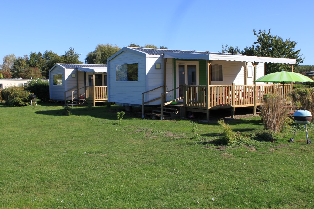 mobil-home (8)